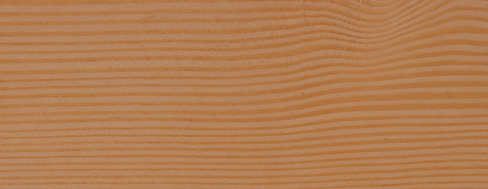 Douglas Fir Garage Door Panels